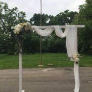 arcada nunta 4