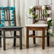 scaune colt foto web large